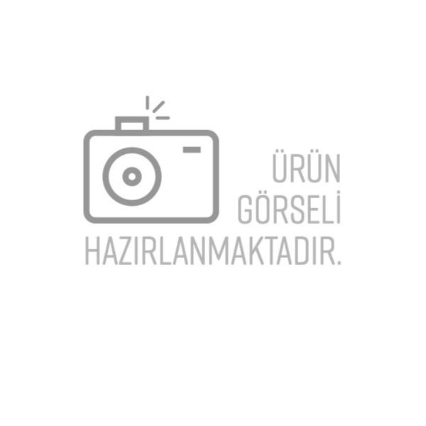 Debriyaj Diski 021 730